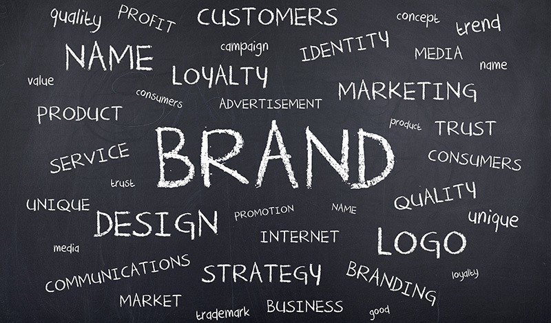 10-traits-that-desirable-brands-have-in-common