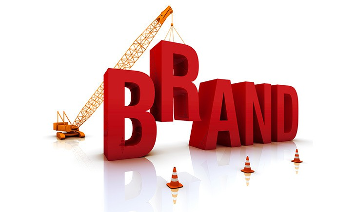 Brand Creation, Brand Building