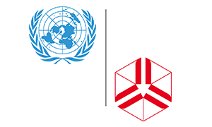 United Nations Step Initiative