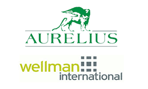 Aurelius AG - Wellmann International