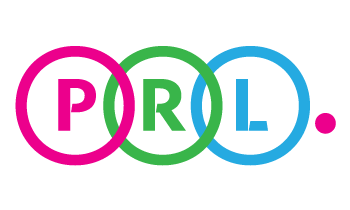 Image result for PRL LOGO