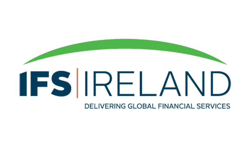 IFS Ireland Delivering Global Financial Services