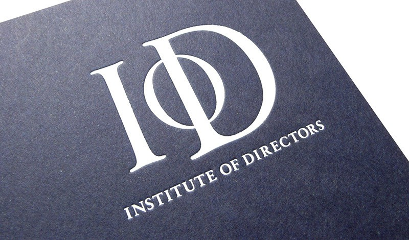 Institute of Directors Ireland